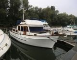 Blue Ocean Trawler 38, Motoryacht Blue Ocean Trawler 38 Zu verkaufen durch HR-Yachting