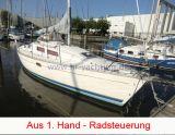 Jeanneau Sun Odyssey 31, Segelyacht Jeanneau Sun Odyssey 31 Zu verkaufen durch HR-Yachting
