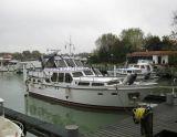 Van Der Valk Valkkruiser 1200, Bateau à moteur Van Der Valk Valkkruiser 1200 à vendre par HR-Yachting