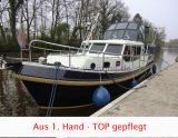 Gruno 30 Classic, Motoryacht Gruno 30 Classic Zu verkaufen durch HR-Yachting