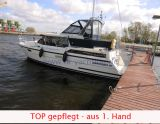 De Boarnstream Boarncruiser 365, Motoryacht De Boarnstream Boarncruiser 365 Zu verkaufen durch HR-Yachting