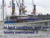 Klaassen Super Van Craft 1800, Motoryacht Klaassen Super Van Craft 1800 Zu verkaufen durch HR-Yachting