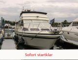 Pfeil 37 Fly, Bateau à moteur Pfeil 37 Fly à vendre par HR-Yachting