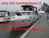 Reline 41 SLX *price Reduced*, Bateau à moteur Reline 41 SLX *price Reduced* à vendre par HR-Yachting