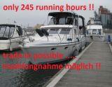 Reline 41 SLX *price Reduced*, Bateau à moteur Reline 41 SLX *price Reduced* à vendre par HR-Yachting