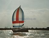 Emka 29 HT, Voilier Emka 29 HT à vendre par HR-Yachting
