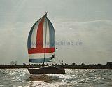 Emka 29 HT, Парусная яхта Emka 29 HT для продажи HR-Yachting