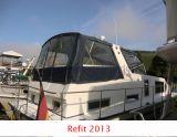 Strahlendorff 40 DL, Motor Yacht Strahlendorff 40 DL til salg af  HR-Yachting