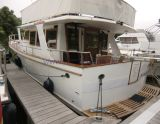 Blue Ocean Trawler 45 Fly, Motor Yacht Blue Ocean Trawler 45 Fly til salg af  HR-Yachting