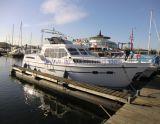 Keser Hollandia 1100, Bateau à moteur Keser Hollandia 1100 à vendre par HR-Yachting