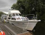 Condor Comtesse 44, Bateau à moteur Condor Comtesse 44 à vendre par HR-Yachting