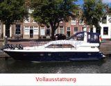 Atlantic 444, Моторная яхта Atlantic 444 для продажи HR-Yachting