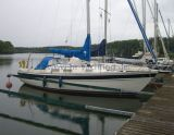 Hallberg-Rassy 29 Scandinavia, Sejl Yacht Hallberg-Rassy 29 Scandinavia til salg af  HR-Yachting