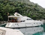 Horizon Pantera 52, Motorjacht Horizon Pantera 52 hirdető:  HR-Yachting