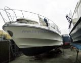 Birchwood TS 33, Bateau à moteur Birchwood TS 33 à vendre par HR-Yachting