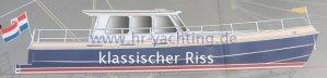 Visser Sulver 1160 *price Reduced*