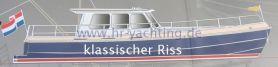 Visser Sulver 1160 *price Reduced* Photo 2