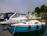 Kievit 680 680, Voilier Kievit 680 680 à vendre par HR-Yachting