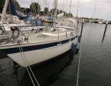 Hallberg Rassy 38, Voilier Hallberg Rassy 38 à vendre par HR-Yachting