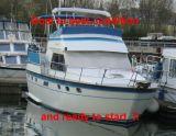 Aquanaut UNICO 1100 FLYBRIDGE, Motorjacht Aquanaut UNICO 1100 FLYBRIDGE hirdető:  HR-Yachting
