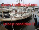 Klaassen Vlet 10.30 OK AK, Bateau à moteur Klaassen Vlet 10.30 OK AK à vendre par HR-Yachting