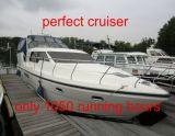 Neptunus 108, Motoryacht Neptunus 108 Zu verkaufen durch HR-Yachting