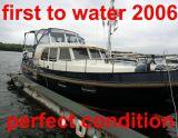 De Boarnstream Boarncruiser 38 Clasic Line, Motor Yacht De Boarnstream Boarncruiser 38 Clasic Line til salg af  HR-Yachting