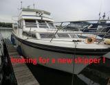 Neptunus 133 Fly, Motoryacht Neptunus 133 Fly Zu verkaufen durch HR-Yachting
