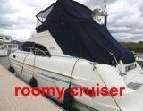 Sealine (GB) 390 Fly, Motoryacht Sealine (GB) 390 Fly Zu verkaufen durch HR-Yachting