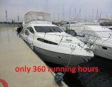 Azimut 46 Fly, Motor Yacht Azimut 46 Fly til salg af  HR-Yachting
