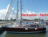 Van De Stadt Norman 40 DS *price Reduced*, Парусная яхта Van De Stadt Norman 40 DS *price Reduced* для продажи HR-Yachting