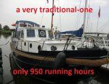 Linssen Sturdy 35, Bateau à moteur Linssen Sturdy 35 à vendre par HR-Yachting