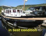 Linssen Classic Sturdy 400 AC Royal, Bateau à moteur Linssen Classic Sturdy 400 AC Royal à vendre par HR-Yachting