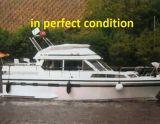 Pfeil (DE) Pfeil 37 Fly, Bateau à moteur Pfeil (DE) Pfeil 37 Fly à vendre par HR-Yachting