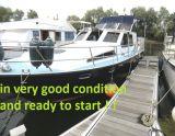Succes 1150 Sport Ultra, Motoryacht Succes 1150 Sport Ultra Zu verkaufen durch HR-Yachting