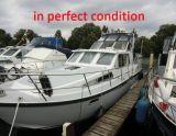 Succes 108 Ultra, Motor Yacht Succes 108 Ultra til salg af  HR-Yachting