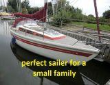 Sirius 31, Voilier Sirius 31 à vendre par HR-Yachting