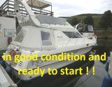 Birchwood TS 340, Bateau à moteur Birchwood TS 340 à vendre par HR-Yachting