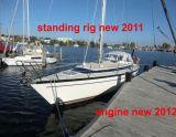 Dufour 4800, Voilier Dufour 4800 à vendre par HR-Yachting