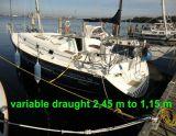 Beneteau (FR) Oceanis 361 Clipper, Sejl Yacht Beneteau (FR) Oceanis 361 Clipper til salg af  HR-Yachting