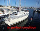 LM Vitesse 35 Cabrio, Motor-sailer LM Vitesse 35 Cabrio à vendre par HR-Yachting