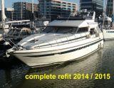 Neptunus 46 Fly, Motorjacht Neptunus 46 Fly hirdető:  HR-Yachting