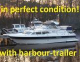 Scand 29 Baltic Hardtop, Bateau à moteur Scand 29 Baltic Hardtop à vendre par HR-Yachting