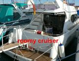 Galeon 380 FLY, Motoryacht Galeon 380 FLY Zu verkaufen durch HR-Yachting
