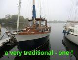 Nauticat 33, Motorsegler Nauticat 33 Zu verkaufen durch HR-Yachting