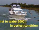 Succes Marco 990 GS, Bateau à moteur Succes Marco 990 GS à vendre par HR-Yachting