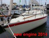 Scampi 30, Voilier Scampi 30 à vendre par HR-Yachting