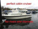 NOR STAR Agder 950 AK HT, Bateau à moteur NOR STAR Agder 950 AK HT à vendre par HR-Yachting
