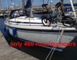 Compromis 888, Voilier Compromis 888 à vendre par HR-Yachting