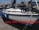 Compromis 888, Парусная яхта Compromis 888 для продажи HR-Yachting